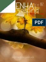 Resenha Espirita on Line 102