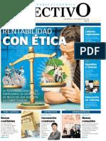 Semanario Economico Febrero 2012 Prensa Libre