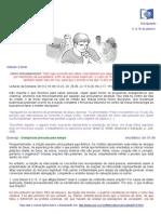 Discipulado e oração_Lição_original com textos_312014
