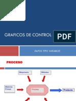 Lab 2 Pp Graficos de Control Variables