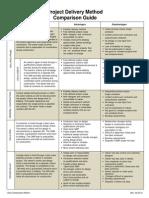 2. OCR Comparison Guide