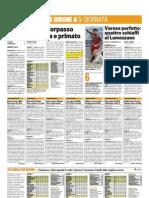 Gazzetta.dello.sport.21.09.2009