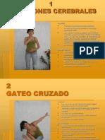 gimnasiacerebral-090311195524-phpapp01