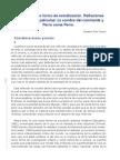 12- Diaz- El Secreto Como Forma de Socializacion