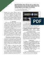 propriedades do aço 1008.pdf