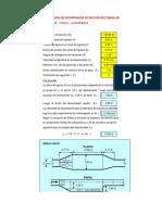 Diseño_DesarenadorTOMACA.xls