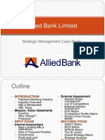 alliedbanklimited-130310152510-phpapp02
