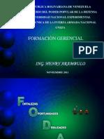 Expo de Foda Del Profesor