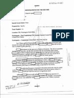 Mfr Nara- t1a- FBI- FBI Special Agent 21- 00478