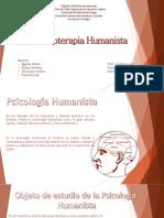 Psicologia Humanista (con efectos).pptx