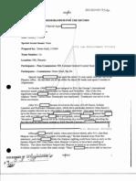 Mfr Nara- t1a- FBI- FBI Special Agent 30- 1-7-04- 00419