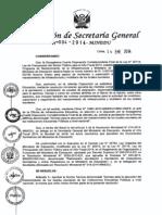 RSG4-2014-MINEDU-Mantenimiento preventivo-15-01-2014.pdf