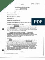 Mfr Nara- t1a- FBI- FBI Special Agent 33-11-18!03!00459