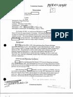 Mfr Nara- t4- FBI- FBI Special Agent 28-10-29!03!00291
