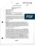 Mfr Nara- t4- FBI- FBI Special Agent 34-10-28!03!00347
