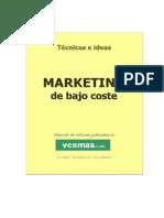 MARKETING bajo coste.pdf