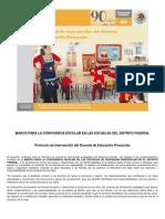protocolo_docente
