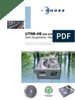 UTNR_HE_IT_EN_NT