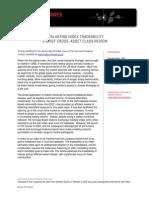 Joi Evaluating Index Tradeability 201209