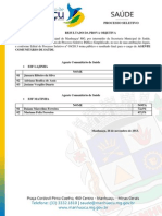 {0D2A1C7C-BA1C-8B0B-0ADB-BDDD8B5D780E}.pdf