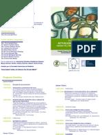 programaUCV 2014.pdf