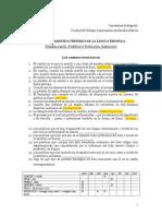 dossier_ejercicios diacronica.doc