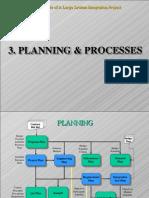05 Process Planning