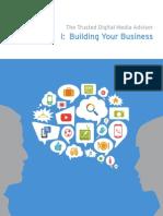 Sales Skills I-BuildingYourBusiness