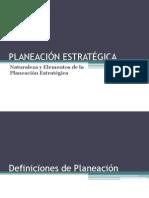 PLANEACIÓN ESTRATÉGICA U1 (1).pptx