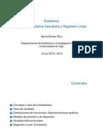 Tema1_descriptiva_regresion_transp.pdf