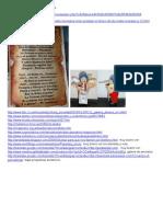 Amuletos y Talismanes Resetas y Mas