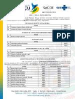 {BBAEB0BA-C7BC-ADDE-577A-23D353BAE14C}.pdf