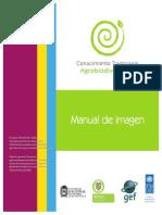 Manual de Imagen Proyecto CT-AB