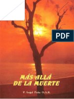 17718206 Mas Alla de La Muerte