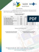 {BC2CEE21-D3CA-D2AC-5701-ACEDD78DBAD1}.pdf