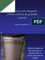 PUBLICIDADES_IMPACTANTES