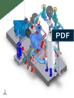 3DCOMPRESOR