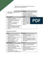 Analise_Partes Interessadas.docx