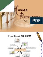 Final HRM Training N Development