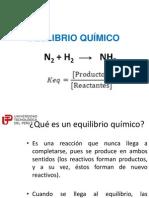 MCO_Equilibrio-Quimico