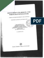 Fischer_Arbeitsgemeinschaft Betriebliche Weiterbildungsforschung e.V