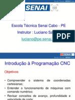 aulascnc-110807192640-phpapp01
