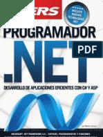 Programador NET
