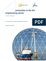 Green Growth Shipbuildingfinal Report En