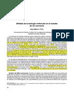 Utilidad de la biología molecular en el estudio de las zoonosis.pdf