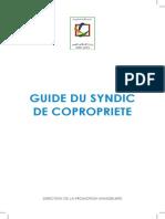 Guide du Syndic de Copropriété (fr)