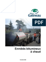 Cahier_-_Enrobés_bitumineux_à_chaud(très import