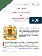 NewTheoryOfPamBlock-Part2PamBW