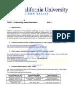TOEFL-FAQ-110513
