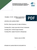 Laboratório Metodologias UNICAMP
